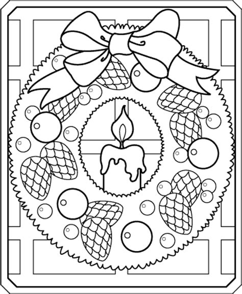 printable christmas crown amazing coloring pages crowns printable coloring pages