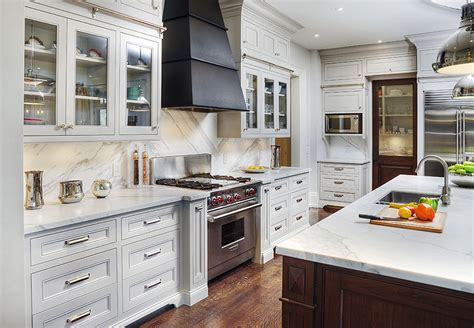 Kitchen Cabinets Nyc Kitchen Cabinets Installation Remodeling Nyc Manhattan Bronx