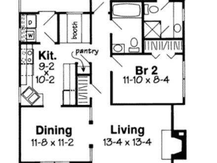 very small cottage house plans small modern cottage house plans small homes and cottages kits very small cottage