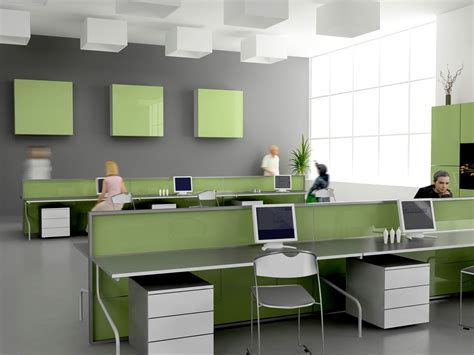 fancy interior design ideas for office space f51x on