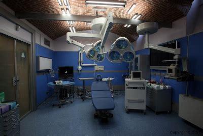 dentisti a pavia centro odontostomatologico san luigi dentisti pavia