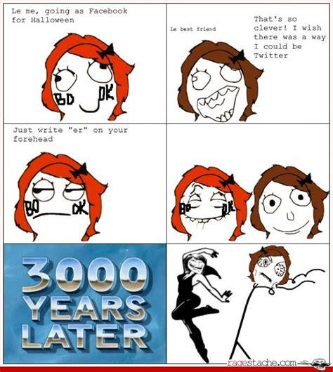 Ragestache Memes - 101 best ragestache comics images on pinterest funny