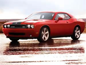 Dodge Chalanger Dodge Challenger Images 1 World Of Cars