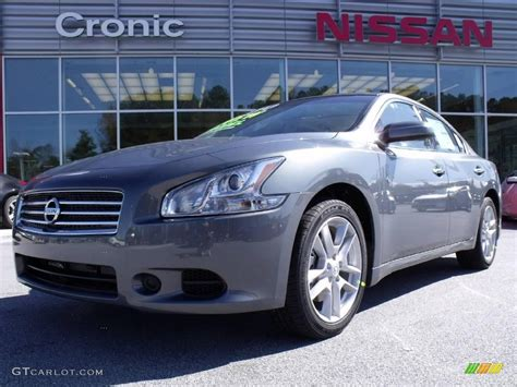 gray nissan maxima 2010 gray nissan maxima 3 5 s 21001216 photo 11
