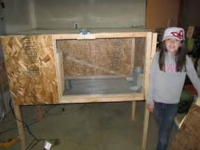 plans to build a rabbit hutch for outside 25 free rabbit hutch plans you can diy within a weekend