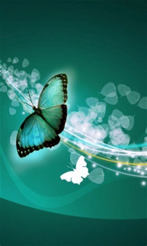 beautiful butterfly lenovo mobile wallpapers  cell