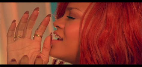 california king bed song rihanna california king bed music video rihanna