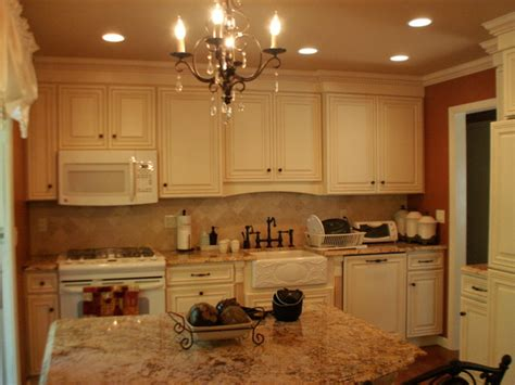 Before And After Split Level Kitchen Remodel Split Level Kitchen Remodel Before And After