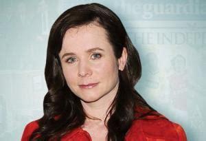 emily chenery actress emily watson net worth bio 2017 wiki revised