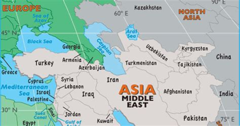 middle east map today today s insight news where u s goes violence goes