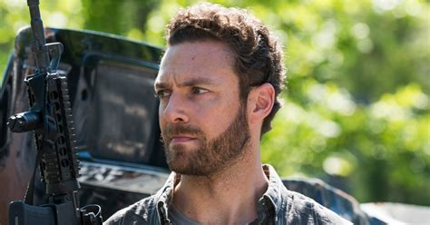 ross marquand   avengers infinity war