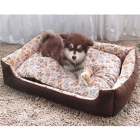 cheap dog beds for large dogs beds pet bed cave shape beds for dogs australia large