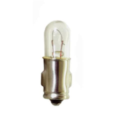 le mehrere glühbirnen schlepper teile 187 shop beleuchtung gl 252 hbirnen zubeh 246 r