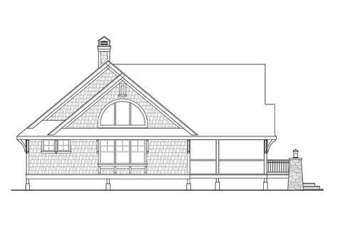 craftsman house plans glen eden 50 017 associated designs craftsman house plans glen eden 50 017 associated designs