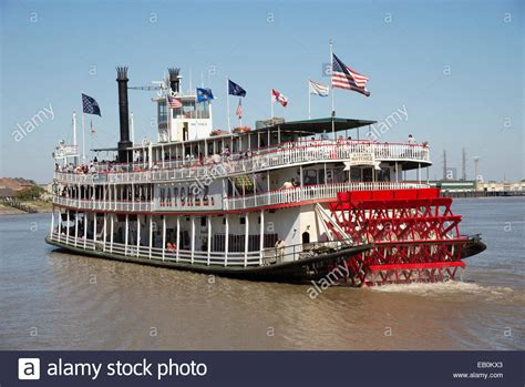 boat tour new orleans steamer natchez tour boat on the mississippi river new