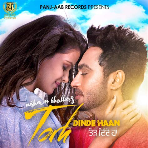 download mp3 djpunjab torh dinde haan nishawn bhullar full album download