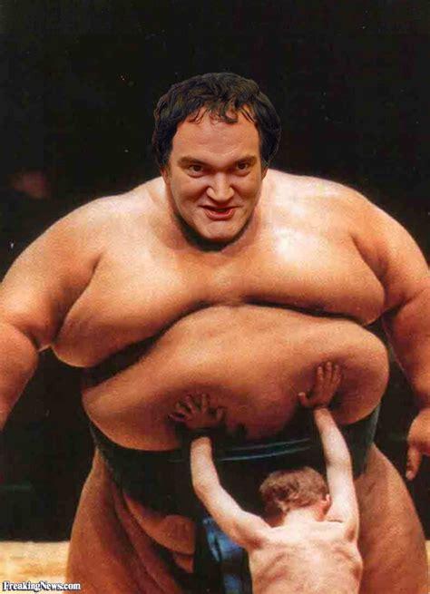 sumo wrestler end table sumo wrestler sumo wrestlers