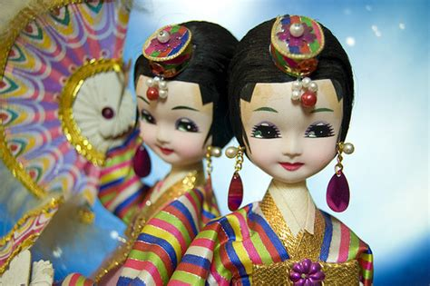 doll design jobs this is a real job doll clothing fashion designer
