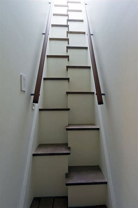 Alternate Stairs by Alternating Stairs Squee Pinterest