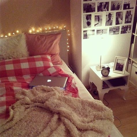 room bioskop keren a sheet of knowledge 10 tips how to make a tumblr room