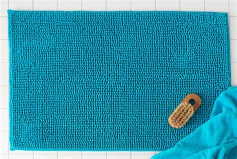 ikea bathroom mat bath mats bathroom textiles ikea