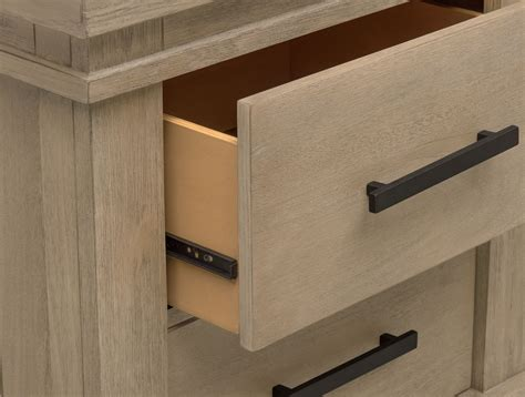 tribeca grey storage platform bedroom furniture collection tribeca 6 piece king storage bedroom set w 4 underbed