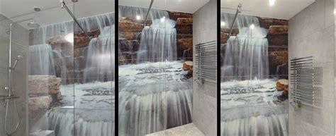 bild für bad schlafzimmer farbe ideen