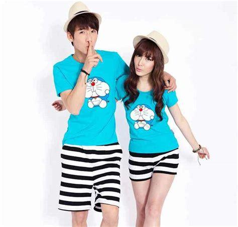 Kaos B 136 Baju Cwe Cwo 31 best baju free ongkir images on
