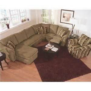 lazy boy devon sectional sofa pinterest the world s catalog of ideas