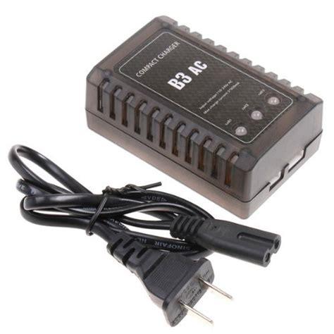Balancer Cable Protector For 4s Lipo Ab 4s Compra Conector Lipo Balanceador Al Por Mayor De