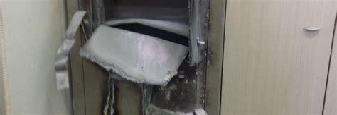 comune di san giuseppe vesuviano ufficio anagrafe rubate carte d identit 224 soldi e timbro a secco dall