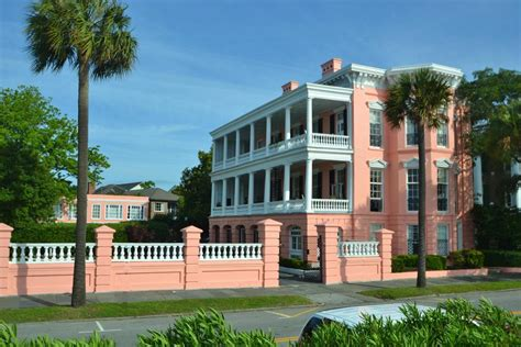 bravo tv s southern charm palmer home for sale in