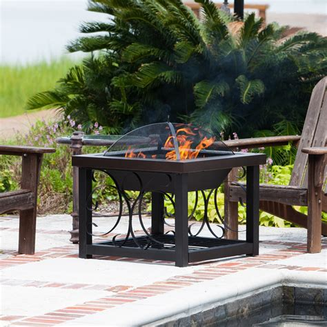 convertible pit table sense 28 in square convertible pit table