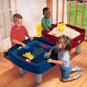 best water table toys 1000 images about best sand and water tables for toddlers