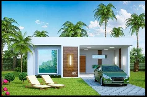 imagenes de jardines para frentes de casas fachadas de casas con jardin de un piso imagenes de