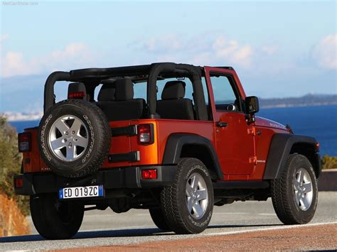 jeep wrangler safety concerns jeep wrangler the car for durban and road