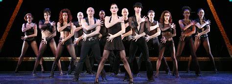 imagenes teatro musical 191 c 243 mo realmente aprender de teatro musical en 5 pasos