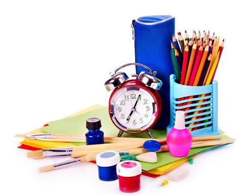 imagenes de utiles escolares de hora de aventura 191 c 243 mo ahorrar en la compra de 250 tiles escolares resuelto com