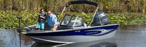 sailboat donation yacht or jet ski in iowa sailboat donations too boat