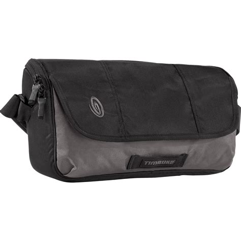 Timbuk2 Sling Bag timbuk2 informant sling bag 450 2 6023 b h photo
