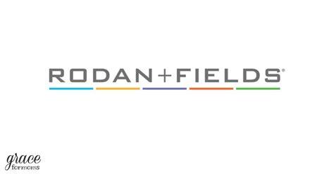 rodan fields the truth about rodan fields from someone who doesn t