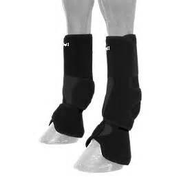 tough 1 boots tough 1 combo boots statelinetack