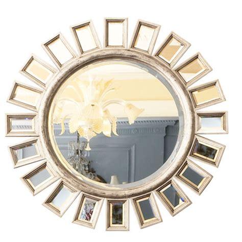 a mirror facing the front door bad feng shui feng