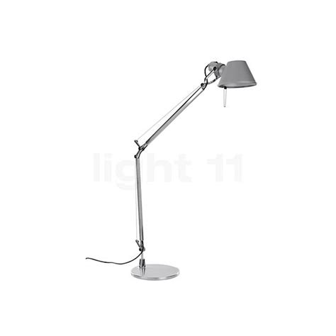Tolomeo L Parts by Artemide Tolomeo Tavolo Table L Buy At Light11 Eu