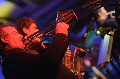 swing bands for weddings hire stellar swing for your event entertainment nation