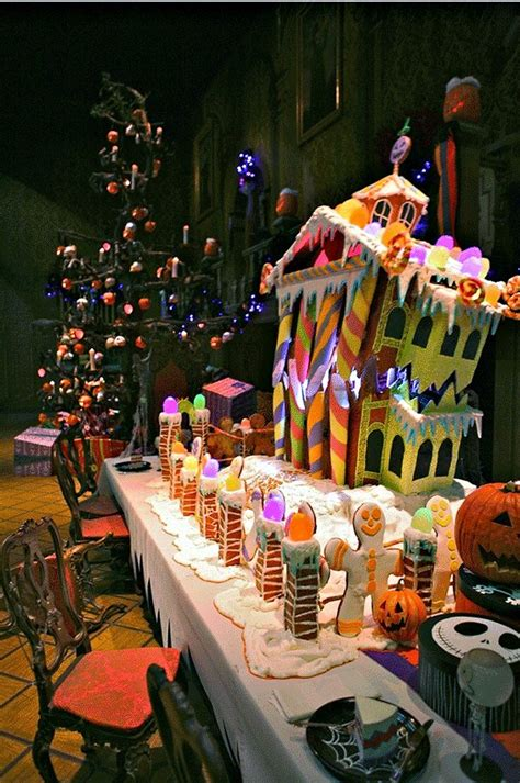 1000 images about haunted mansion on