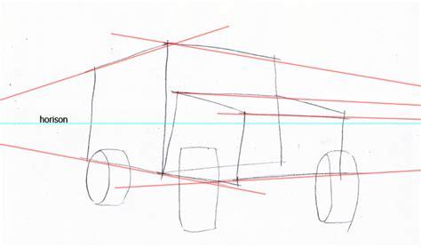 tutorial menggambar dengan pensil cara menggambar sketsa mobil dengan pensil 28 images