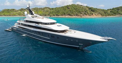 yacht phoenix 2 phoenix 178 297 90 1m l 252 rssen luxury yacht charters