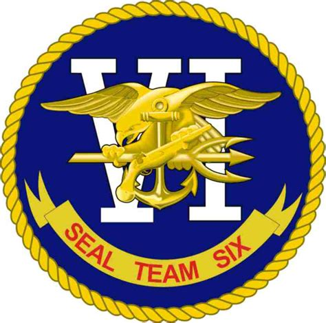seal team store new navy seal team decals gifts and more at