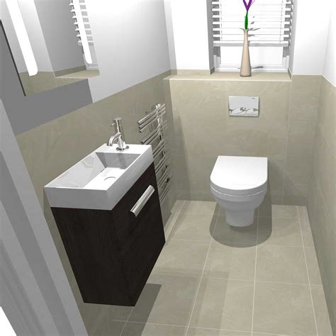 bathrooms amersham european bathrooms luxury bathroom designers in windsor and amersham